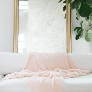 Blankets and Pillows